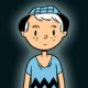 CharlesMabe's avatar
