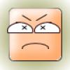 Аватар для aluquetsie
