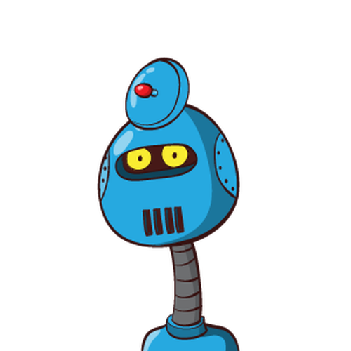 RdmdAnimation profile picture