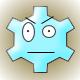 Wipkip's Avatar (by Gravatar)