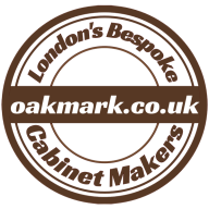 OakMarkLondon