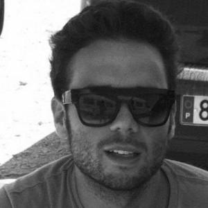 Profile picture for chuço