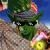 Clos's avatar