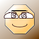 solutionsmanualteam Contact options for registered users 	's Avatar (by Gravatar)