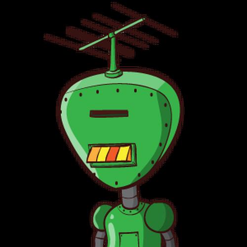 Terrance8D profile picture