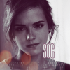 Share Your Desktop - last post by SonOfGod