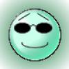 Аватар для kisimati