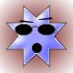 Damian 'legion' Szuberski's Avatar (by Gravatar)
