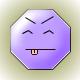 аватар: alatau
