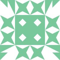 Group logo of Limahairbraidingcom (Private)