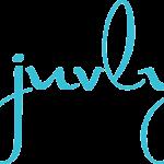 juvlymarketing