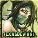 TexasDeviant's Forum Avatar
