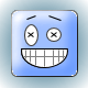 nembuzz's Avatar, Join Date: Apr 2011