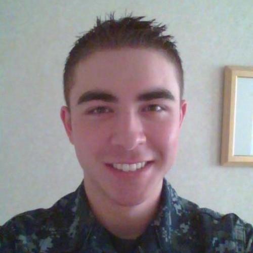 Developmented profile picture