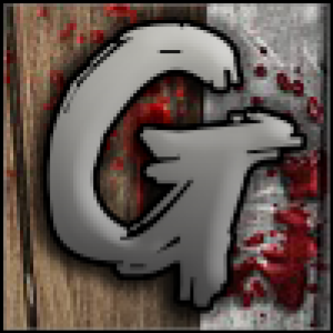 Profile picture for gscottmcg
