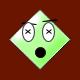 Аватар пользователя zzt