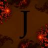 jackinthecrapper