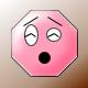 Аватар пользователя кишь