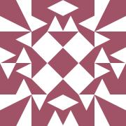016224c365e022352ce218176550bbc0?s=180&d=identicon
