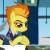 pyr0t3kn1k's avatar