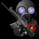 Marekqrak's avatar