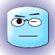 Аватар пользователя fazil