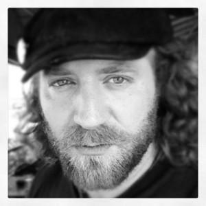 Profile picture for james weston