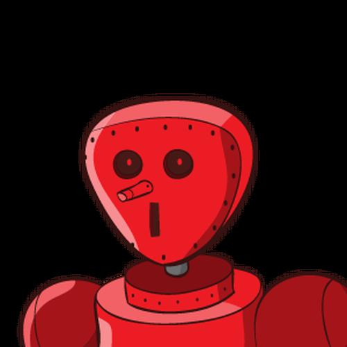 vfxderp profile picture