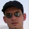 Bartosz Bielecki