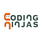 Profile picture of codingninjas