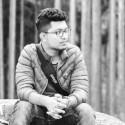 Ayan Bhadury's Photo