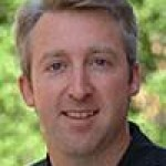 Profile picture of site author Andrew Hamilton