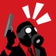 Pan_Poriadny's avatar