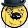 Mr.Spetsnaz