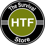 Profile picture of HTFSurvival