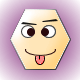|3eR Contact options for registered users 's Avatar (by Gravatar)