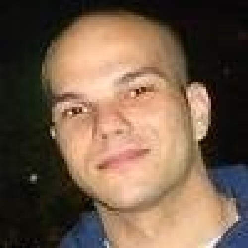 amagnoni profile picture