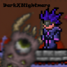 DarkXNightmare