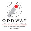 Profile picture of oddwayinternational