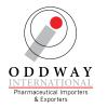 Oddway International's Photo