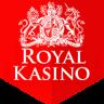 Royal_Kasino88
