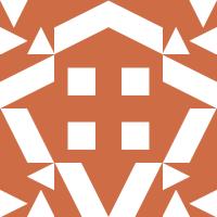 Group logo of Sing