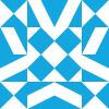 Το avatar του χρήστη Titikaki