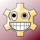 Mdiacom webmail login