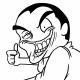 derekotsu's avatar