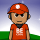 cooljeba's Avatar, Join Date: Jul 2005