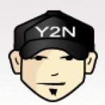 Profile picture of y2n