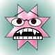 L'avatar di axlsound
