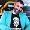 ammair's avatar