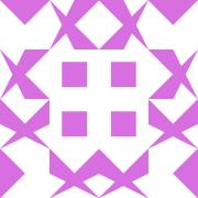 01c44632e333afa3fb9faa024a9806f9?s=180&d=identicon